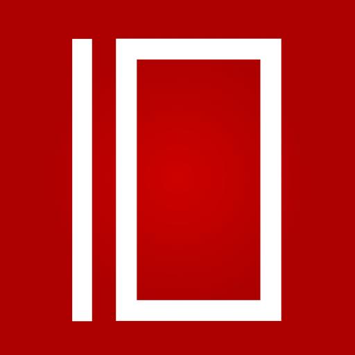 Słownik chińsko-polski i polsko-chiński